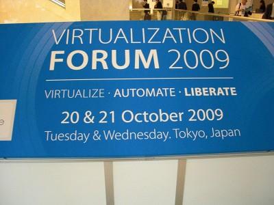 Vf2009_3